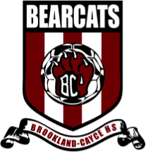 Bearcat Soccer Camp