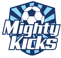 CRFC - Mighty Kicks franchise